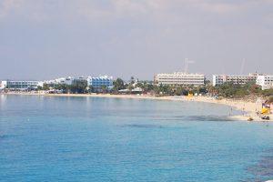 Adatok, statisztikák Ciprusról