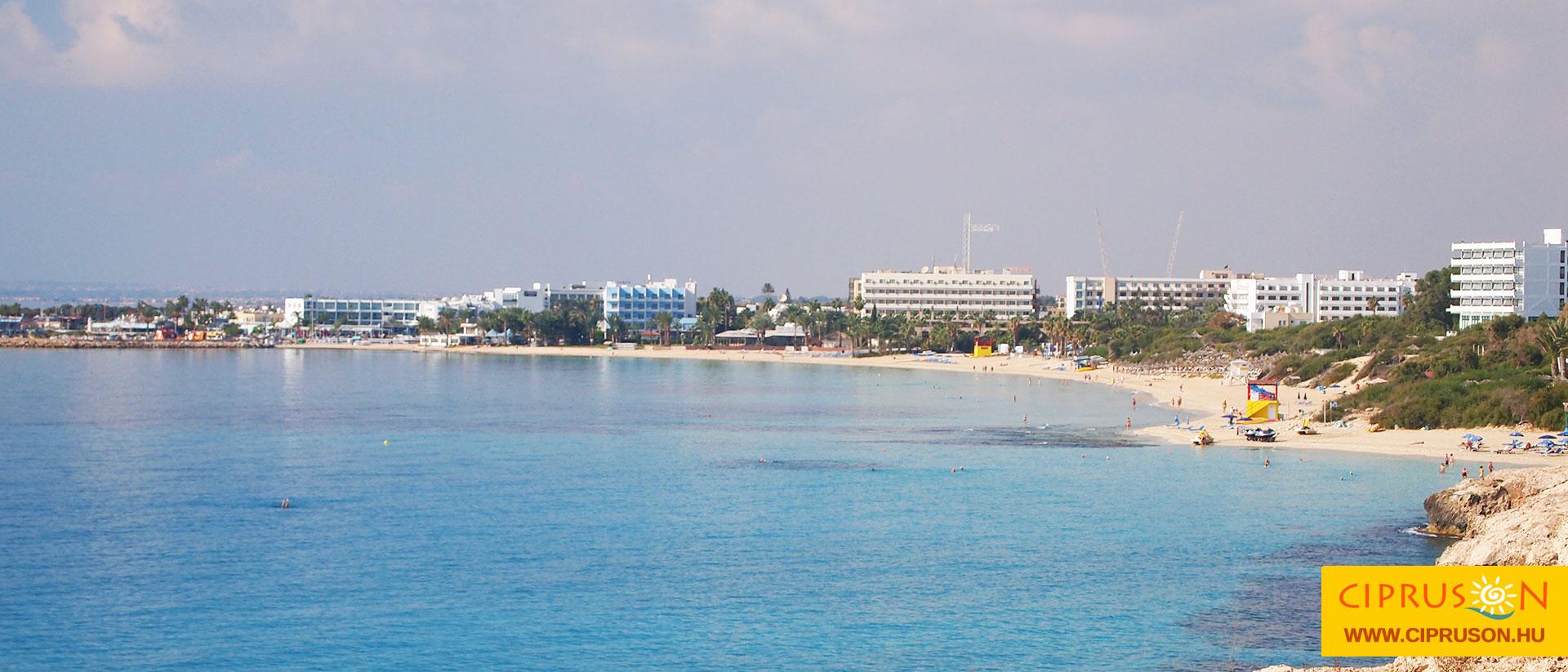 Ciprus hasznos tulajdonságok a prosztatitisben