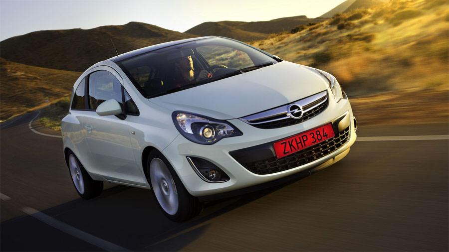 Ciprus autóbérlés, bérautó, car rent, rent a car Cyprus