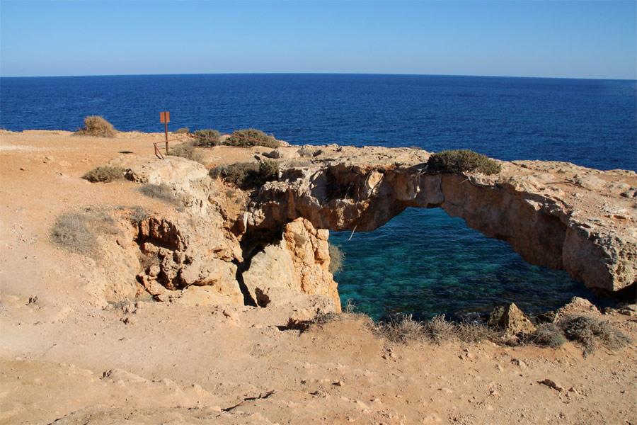 Kamara Tou Koraka, Ciprus sziget, Greko fok